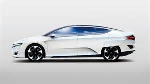 Hondatipton 3.1jpeg