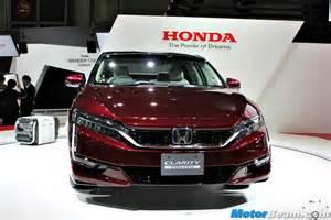 Hondatipton 3.3jpeg